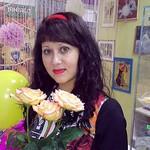 Альфия - Ярмарка Мастеров - ручная работа, handmade