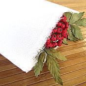 Материалы для творчества handmade. Livemaster - original item melton (merton). japanese fabric for citadele. Handmade.