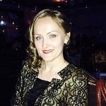 ЮВЕЛИРКА ИЗ КОЖИ Ивановой Ольги - Ярмарка Мастеров - ручная работа, handmade