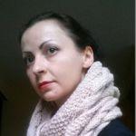 дина спицами - Ярмарка Мастеров - ручная работа, handmade