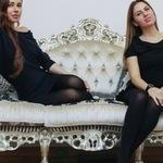Светлана и Олеся - Ярмарка Мастеров - ручная работа, handmade
