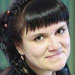Ирина Мухортова (irishka-nika) - Ярмарка Мастеров - ручная работа, handmade