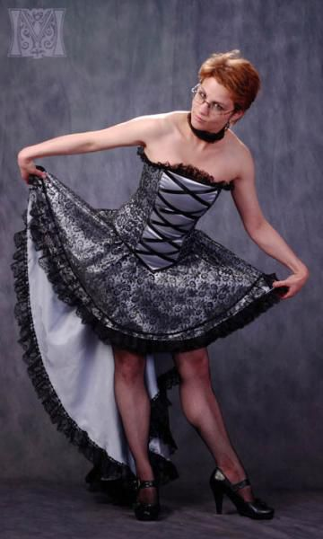 Одежда и аксессуары ручной работы. Ярмарка Мастеров - ручная работа. Купить Экстравагантный комплект для яркой невесты. Handmade. Атлас