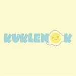 Надежда Куклова (@Kuklenok_) - Ярмарка Мастеров - ручная работа, handmade