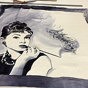 Аксессуары handmade. Livemaster - original item Handkerchief