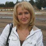 Ирина Голубева (IRI-CHIK) - Ярмарка Мастеров - ручная работа, handmade