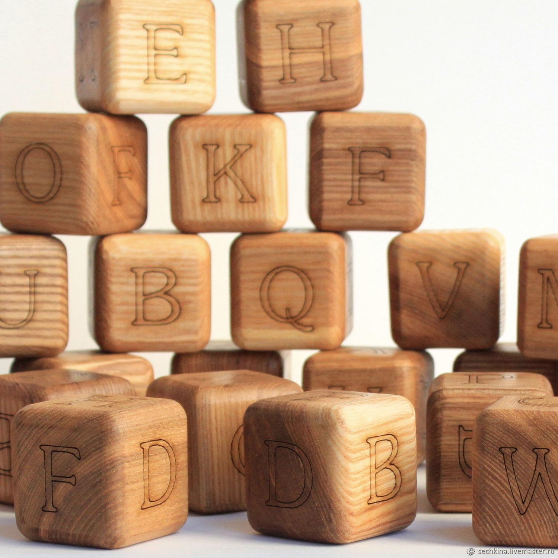 рынок алфавит английский в картинках для кубиков здесь осмысляет звание