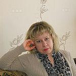 Светлана Папотина (fatinia42) - Ярмарка Мастеров - ручная работа, handmade