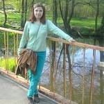 Елена Евдокимова - Ярмарка Мастеров - ручная работа, handmade