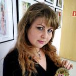 Наталья Инзаркина (твои украшения) - Ярмарка Мастеров - ручная работа, handmade