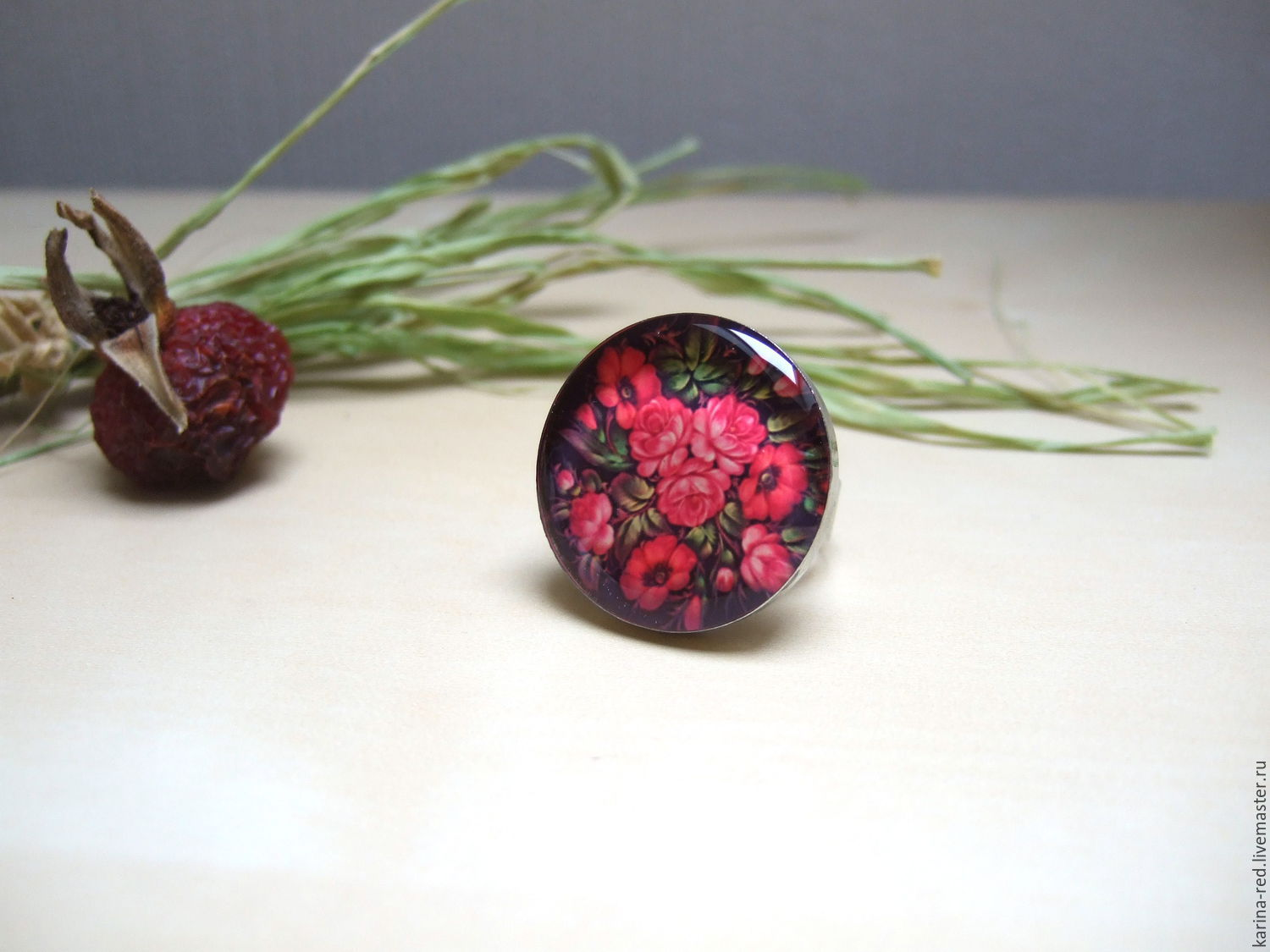 shop gifts shop handmade jewelry original ring ring jewelry in stock and for the order jewelry epoxy resin jewelry epoxy jewelry photo ring pattern