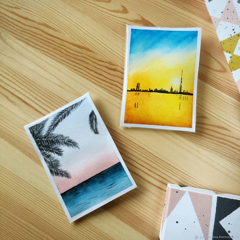 Магазин открыток в екатеринбурге, картинки