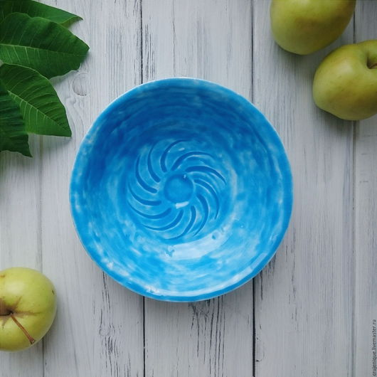 CruJenique Ceramics