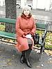 Мастерская Ирины Тимофеевой (ladyder) - Ярмарка Мастеров - ручная работа, handmade