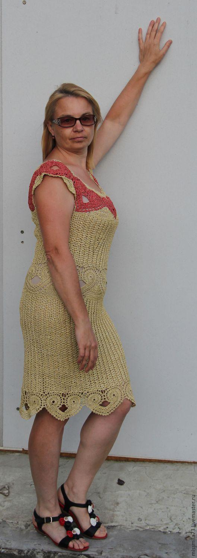 Платье сердце доставка