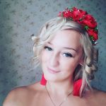 Татьяна Девятова (dta0207) - Ярмарка Мастеров - ручная работа, handmade