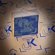 Штамп, именная печать, лого, стэмпинг, штамп на заказ