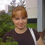 Екатерина (Подарки ручной работы) - Ярмарка Мастеров - ручная работа, handmade