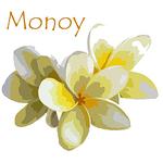 Магазин натуральных масел Monoy - Ярмарка Мастеров - ручная работа, handmade