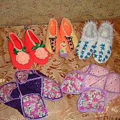 Подарки к праздникам ручной работы. Ярмарка Мастеров - ручная работа шкатулка. Handmade.