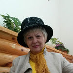 Зинаида - Ярмарка Мастеров - ручная работа, handmade