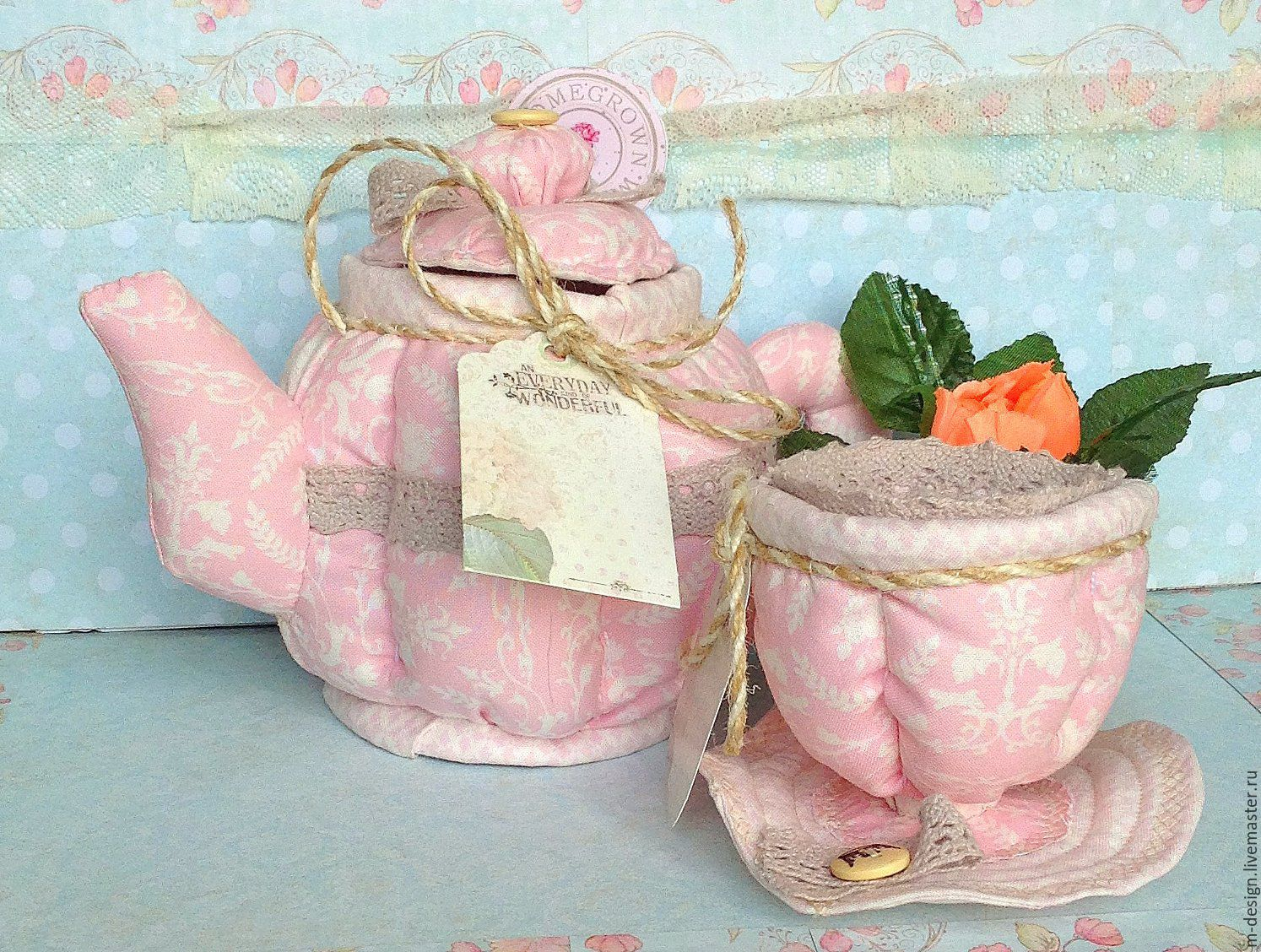 The set of 'mad Hatter Tea party'/is sold, Mugs and cups, Rostov-on-Don,  Фото №1