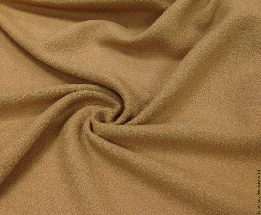 Max Mara шерсть ширина 138 см цена 2550 руб. арт. Fa1049