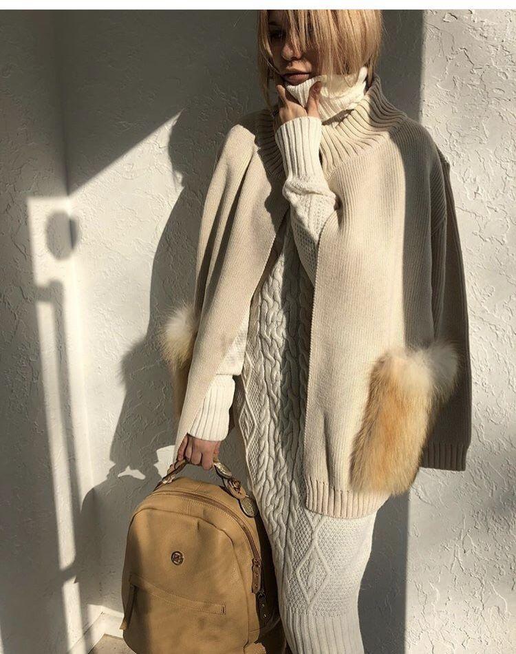 Пальто теплое (двойное), мех натуральный -лиса, Пальто, Нижний Новгород, Фото №1