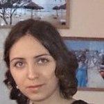 Кристина Власова (chydesnieByketi) - Ярмарка Мастеров - ручная работа, handmade