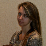 Светлана Бородина - Ярмарка Мастеров - ручная работа, handmade
