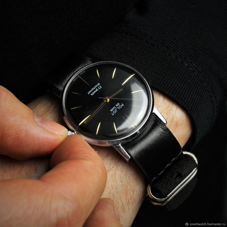 Купить часы полет в киеве неубиваемые наручные часы купить в москве