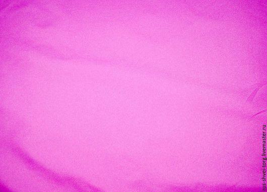 Дьюспа 240Т PU MILKY `Лилово-сиреневый`
