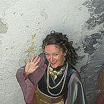 Татьяна Яворская (Шагарова) (tatianka-yavor) - Ярмарка Мастеров - ручная работа, handmade