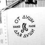 KiriLena (LenaKi) - Ярмарка Мастеров - ручная работа, handmade