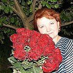 Антонина Хивук (Котова) (xivyk) - Ярмарка Мастеров - ручная работа, handmade