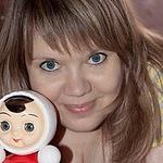 Наталья Шампорова (ZolotRuchki) - Ярмарка Мастеров - ручная работа, handmade