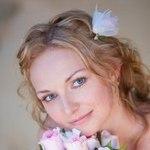 Olga (Lastoverova) - Ярмарка Мастеров - ручная работа, handmade