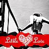 Little Love - Ярмарка Мастеров - ручная работа, handmade