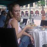 Ksusha Turbaevskaya (Netkrashe-net) - Ярмарка Мастеров - ручная работа, handmade