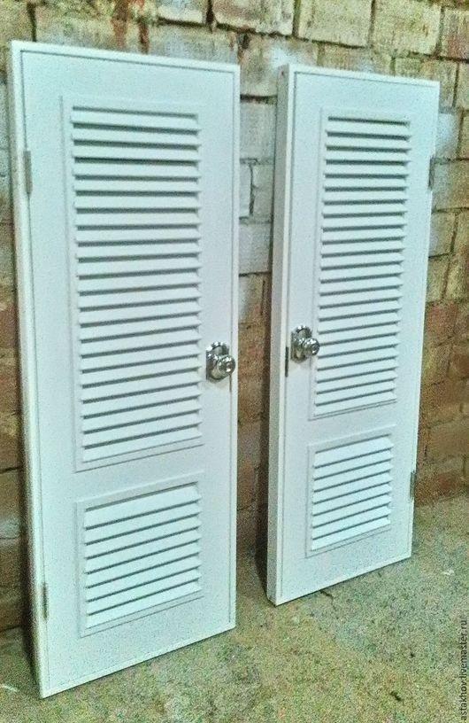 двери из дерева под эмалью. дверь межкомнатная, двери жалюзийные межкомнатные и для шкафов