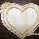 WoodenShop - Ярмарка Мастеров - ручная работа, handmade