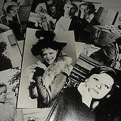 Советское кино. А. Фрейндлих