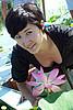 Эльза  Cherry Blossom - Ярмарка Мастеров - ручная работа, handmade