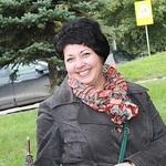 Сазонова Ирина (РинаS) - Ярмарка Мастеров - ручная работа, handmade