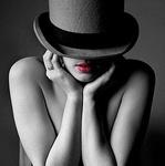MrsDim (Missis Dim) Vintage&Bijoux - Ярмарка Мастеров - ручная работа, handmade