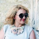 Анна Сидорчук Sauge-Decor - Ярмарка Мастеров - ручная работа, handmade