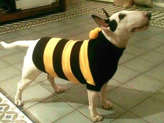 Одежда для собак, ручной работы. Ярмарка Мастеров - ручная работа. Купить Одежда для собак крупных и средних пород. Попоны.. Handmade.