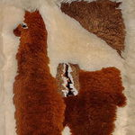 Alpaki (WorkLove) - Ярмарка Мастеров - ручная работа, handmade
