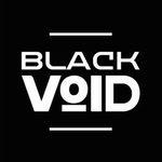 Blackvoid - Ярмарка Мастеров - ручная работа, handmade