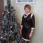 Ирина Ворошилова (iri-voroshilova) - Ярмарка Мастеров - ручная работа, handmade